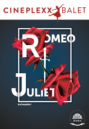 Romeo in Julija (sezona 2017-18)