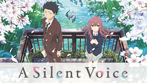 A Silent Voice Kinox.To