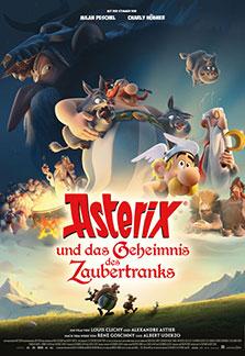 Kinofilme Für Kinder 2019