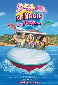 Barbie Die Magie Der Delfine Schulkino Schulkinoat
