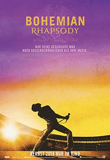Bohemian Rhapsody Cineplexx At