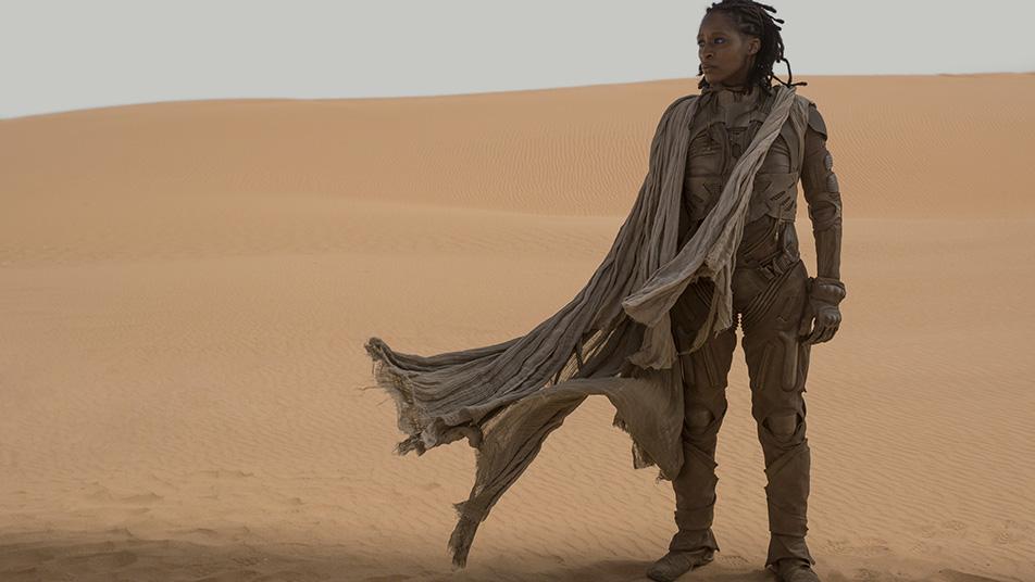 Dune   Cineplexx AT mobile