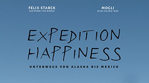 Expedition Happiness