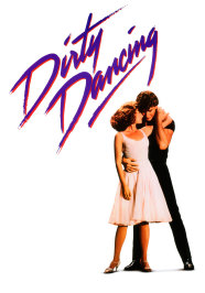 Dirty Dancing (2Go)