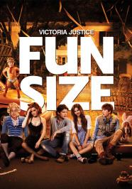 Fun Size – Süsses Oder Saures