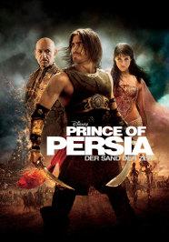 prince of persia der sand der zeit