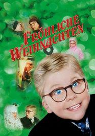 Fröhliche Weihnachten Film