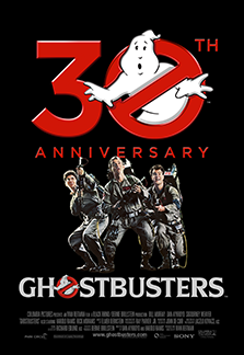 Ghostbusters (Classics)