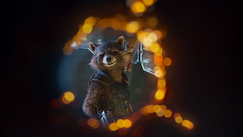 Guardians Of The Galaxy 2 Darsteller
