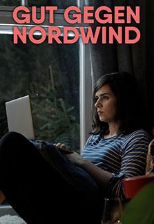 Gut Gegen Nordwind Film