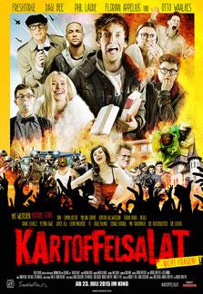 Kartoffelsalat Movie