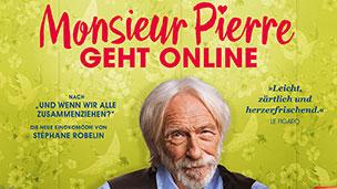 monsieur pierre geht online stream