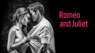 Live Kenneth Branagh Theatre - Romeo and Juliet