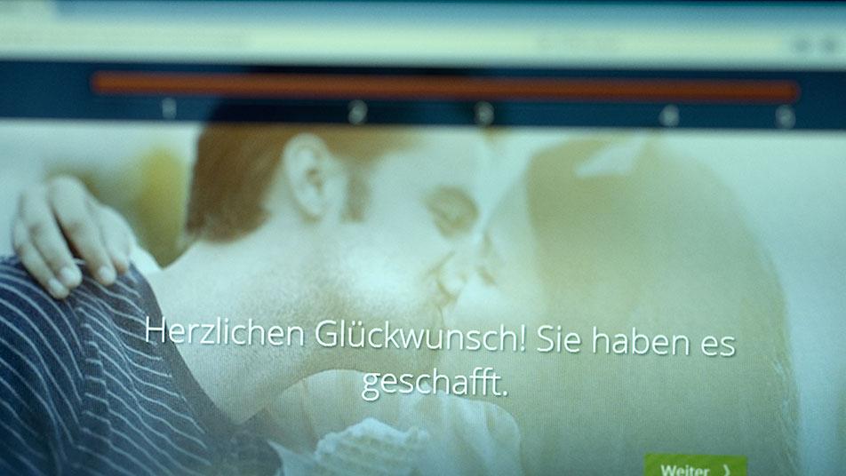 ehrliche singles Esslingen am Neckar