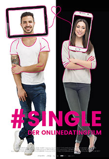 How to be Single   Cineplexx AT mobile