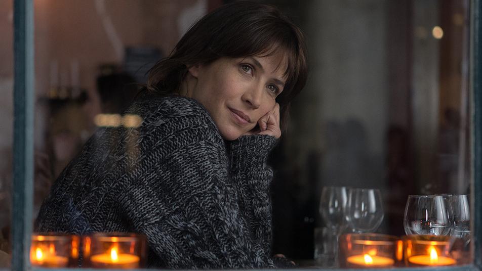 Ein Augenblick Liebe ist eine französische Romanze aus dem Jahr 2014 ...