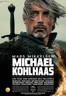 Michael Kohlhaas - Michael_Kohlhaas_plakat