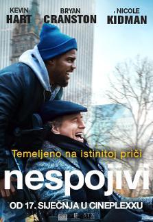 Film s prevodom