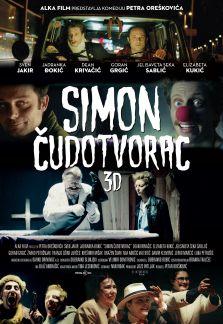 Simon-plakat_.jpg