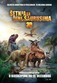 Setnja_sa_dinosaurusimaposter3D.jpg