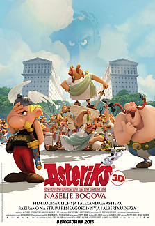 ASTERIX_LAND_OF_GODS_final_SRB_plakat.jp