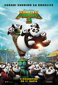Kungfu-panda_RS_plakat.jpg