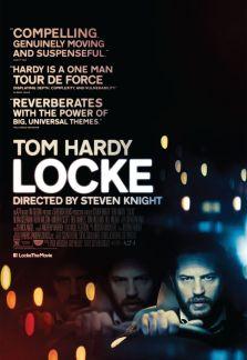 Koji film ste poslednji gledali? - Page 14 Locke_plakat